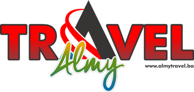 Almy Travel
