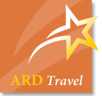 ARD Travel